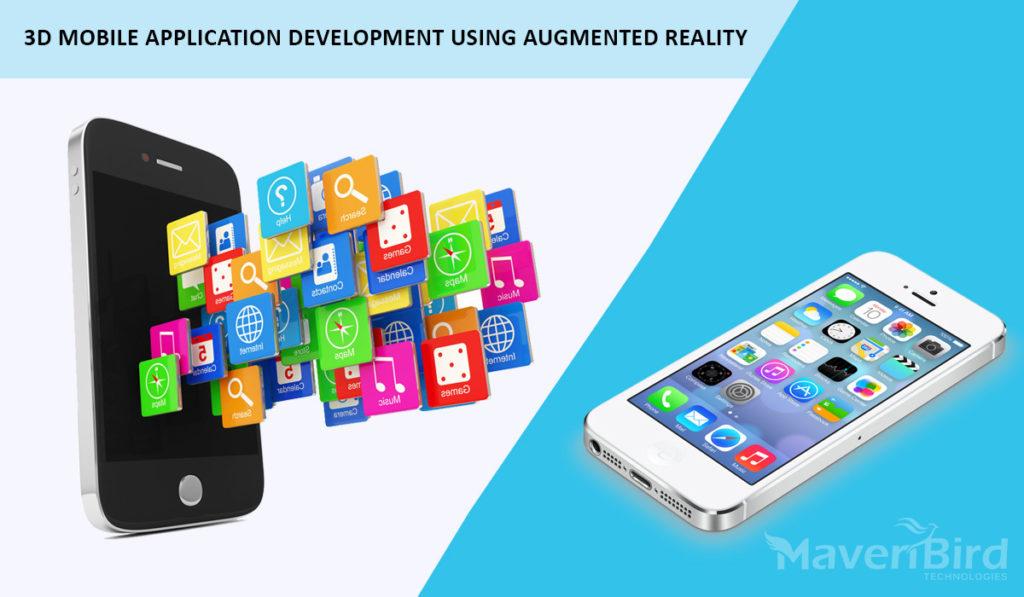 Blog - MavenBird Technologies