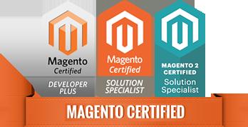 magento-certification